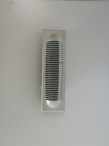Instalatie de alarma Seat Leon - g17708c0 (2005 - 2009)
