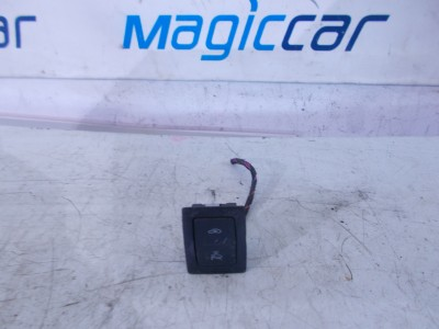 Instalatie de alarma Volkswagen Golf - 1k0962109 (2004 - 2010)
