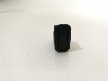 Instalatie de alarma Volkswagen Jetta  - 6q0962109 (2005 - 2010)