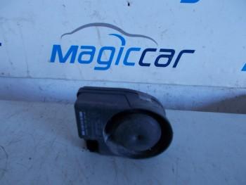 Instalatie de alarma Volkswagen Passat (2005 - 2010)