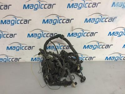 Instalatie electrica Honda CR-V Benzina  (2007 - 2010)