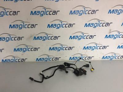 Instalatie electrica Volkswagen Golf 5 - 1K4971120 J (2005 - 2010)