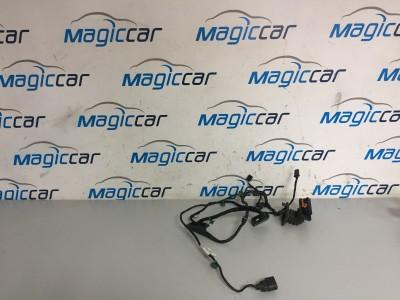 Instalatie electrica Volkswagen Golf 5 - 1K4971693 BM (2005 - 2010)