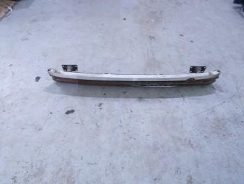 Intaritura bara spate Ford Mondeo  (2003 - 2007)