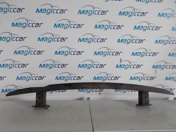 Intaritura bara spate Mercedes A 150  - 16961000114 / 006 (2004 - 2012)