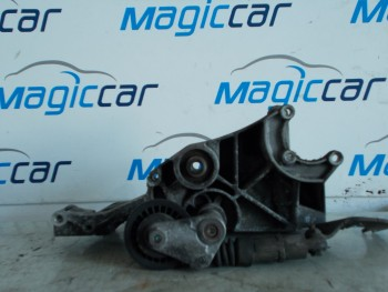 Intinzator curea Audi A6 - 038993143 AE (2000 - 2005)