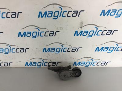 Intinzator curea Volkswagen Golf 4 - 03G903315 C (2000 - 2005)