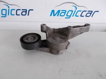 Intinzator curea Volkswagen Passat  - 03g903315c (2005 - 2010)