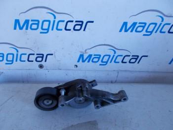 Intinzator curea Volkswagen Touran - 03g903315 c (2007 - 2010)