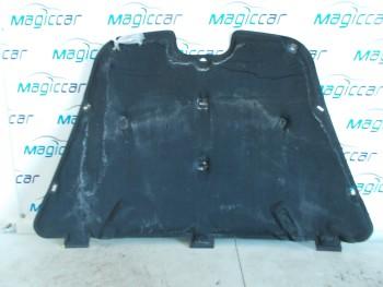 Izolare fonica capota Ford Mondeo (2007 - 2010)