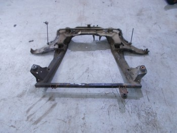 Jug motor Ford Mondeo  (2003 - 2007)