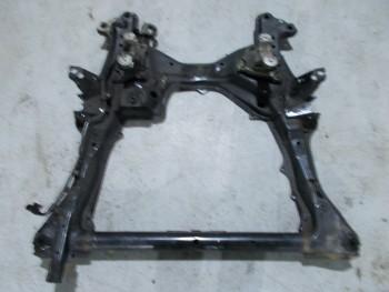 Jug motor Honda CR-V (2007 - 2010)