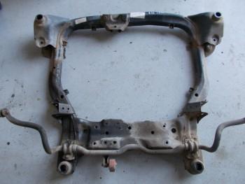 Jug motor Kia Ceed (2008 - 2010)