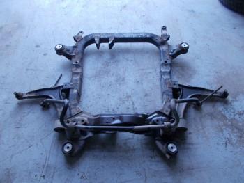 Jug motor Opel Signum  (2004 - 2010)