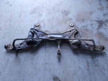 Jug motor Seat Leon  (2000 - 2005)