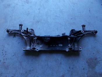 Jug motor Volkswagen Passat (2005 - 2010)