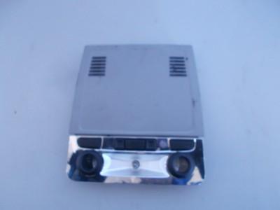 Lampa iluminare habitaclu  BMW 318 E90 Pachet M - 6932827 (2005 - 2007)