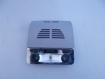 Lampa iluminare habitaclu  BMW 318 E90 Pachet M - 697206401 (2005 - 2007)
