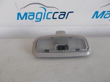 Lampa iluminare habitaclu  Ford Fusion  - 98AB 13733 ABW (2002 - 2010)