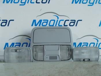 Lampa iluminare habitaclu  Honda CR-V (2007 - 2010)