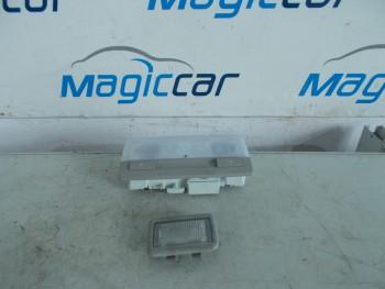 Lampa iluminare habitaclu  Opel Insignia Motorina  - 13285094 (2008 - 2010)