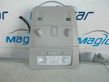 Lampa iluminare habitaclu  Opel Insignia  (2008 - 2010)