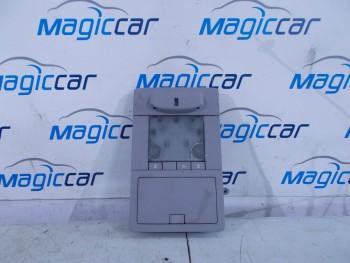 Lampa iluminare habitaclu  Opel Signum  - 13157639 (2004 - 2010)