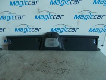 Lampa iluminare habitaclu  Opel Tigra  - 93162213 (2004 - 2010)