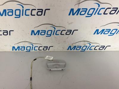 Lampa iluminare habitaclu  Peugeot 308 Benzina  - 9682063980 (2008 - 2012)