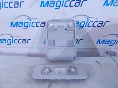 Lampa iluminare habitaclu  Volkswagen Golf - 1k0867489 (2004 - 2010)