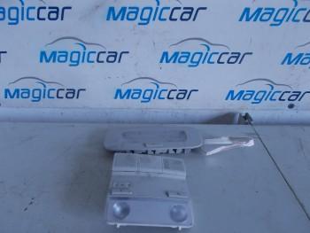 Lampa iluminare habitaclu  Volkswagen Golf - 1K0947291 / 1K0947105 (2004 - 2010)
