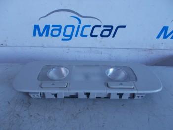 Lampa iluminare habitaclu  Volkswagen Golf (2008 - 2012)