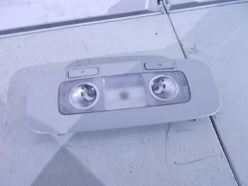 Lampa iluminare habitaclu  Volkswagen Passat  (2005 - 2010)