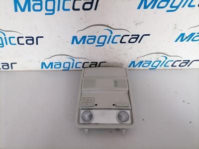 Lampa iluminare habitaclu  Volkswagen Passat Motorina  - 1K0868837 (2005 - 2009)