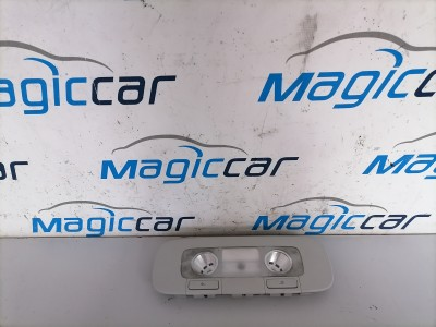 Lampa iluminare habitaclu  Volkswagen Passat Motorina  (2005 - 2009)