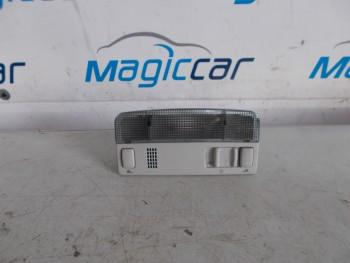 Lampa iluminare habitaclu  Volkswagen Touran (2003 - 2010)