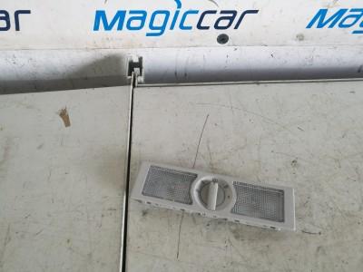 Lampa iluminare habitaclu  Volkswagen Touran  - 6q0947291a (2003 - 2010)