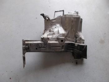 Lonjeron Hyundai I20 (2008 - 2012)
