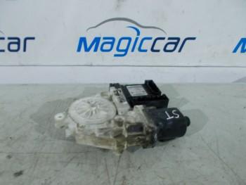 Macara usa  Audi A3 (2004 - 2010)