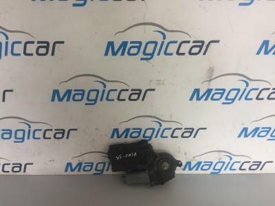 Macara usa  Audi A4 B6 - 8E2959801 B (2001 - 2004)