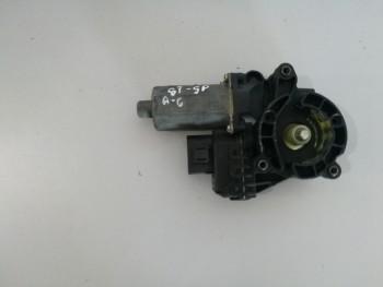 Macara usa  Audi A6 4B C5 - 0130821784 (2000 - 2005)