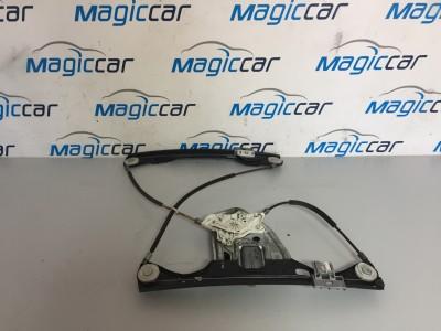 Macara usa  BMW 318  - 119651-105 (0 - 0)