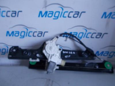 Macara usa  BMW 318 E90 Pachet M - 7060265 (2005 - 2007)