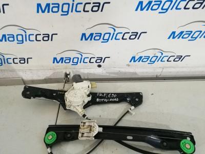 Macara usa  BMW 318 E90 Pachet M - 7060266 (2005 - 2007)