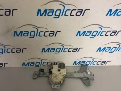 Macara usa  Citroen C4  - 9647444380 (0 - 0)