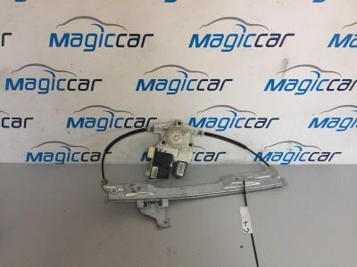 Macara usa  Citroen C4  - 997428 104 (2004 - 2008)