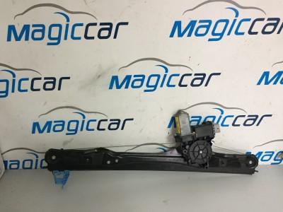 Macara usa  Fiat Doblo  - 40080521