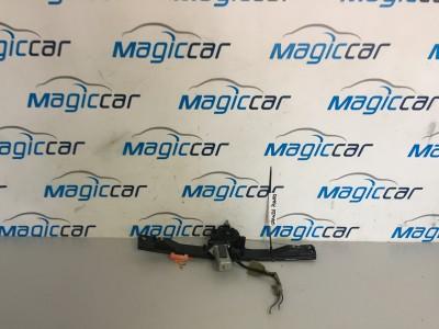 Macara usa  Fiat Grande Punto  - 51786729