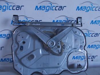 Macara usa  Ford Focus  (2004 - 2009)