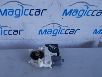 Macara usa  Ford Focus Benzina  - 0130822218 (2004 - 2009)